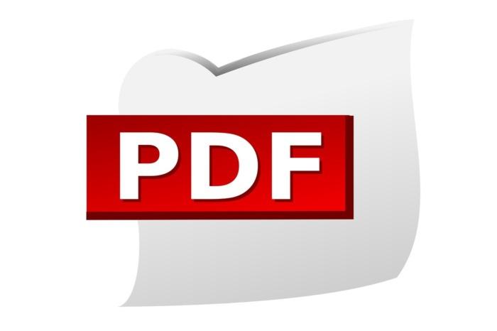 pdf_logo-100689259-large